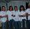Pemkot Denpasar Gelar Apresiasi Seni KemerdekaanSekaligus Aksi Peduli Gempa Lombok
