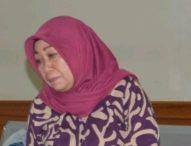 Korupsi Dana Kematian, Ibu ini Hanya Diganjar 4 Tahun