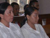 Dua Pegawai di Pemkot Diseret ke Pengadilan Karena Palsukan Dokumen