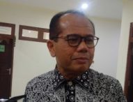 Juniver Girsang : Dengan E-Court,Tak Ada Lagi Advokat Bodong Berkeliaran