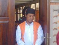 ABK Bunuh ABK Divonis 10 Tahun Penjara