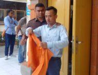 Nyabu, Pacar Mantan Pramugari Garuda Divonis 2,5 Tahun