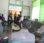 6 Siswa SMPN 1 Larantuka  Dipolisikan, Orangtua Keluhkan Sikap Apatis Sekolah