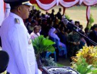 Pemda Flotim  Telah Verifikasi 162 Mahasiswa Calon Penerima Beasiswa