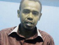 Pencoretan Calon Anggota DPRD asal PKS,Bawaslu Flotim Akan Bersikap