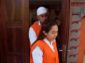 Terjerat Kasus Narkotika, Seorang Bartender Diadili di PN Denpasar
