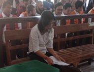 Dokter Ahli Bedah Gadungan Divonis 22 Bulan Penjara