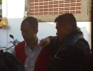 Selundupkan Ekstasi di Celana Dalam, WN Malaysia Dituntut10 Tahun Penjara