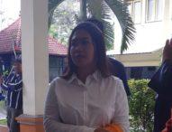 Simpan Sabu dalam Bokor Dituntut 6,5 Tahun Penjara