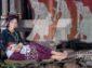 "Festival Seni Budaya Flores Timur ""Nubun Tawa"": Dari Lewolema, Kekayaan Flores Timur Itu Terpancar"