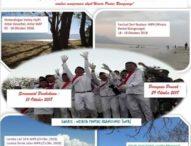 Dari Riangsunge, Persatuan Orang Muda Solor Barat untuk Flores Timur