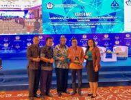 Denpasar Raih Peghargaan WTP 6 Kali Berturut-Turut
