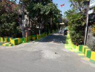 Kelurahan Sesetan Mulai Kembangkan Kampung Hijau