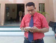 Pengacara Teddy Raharjo Ancam Laporkan Jaksa Yunita ke Jamwas