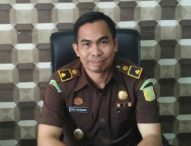 BPK Audit Keuangan Kejaksaan Se-Bali