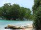 Kaum Muda Solor Barat Bersatu Mengakrabi Budaya, Memoles Pariwisata Pantai Riangsunge