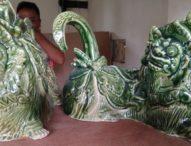 Media Online Sukses Pasarkan Produk Keramik