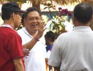 """Rai Mantra Dukung """"Gambelan"""" Sebagai Warisan Tak Benda ke UNESCO"""
