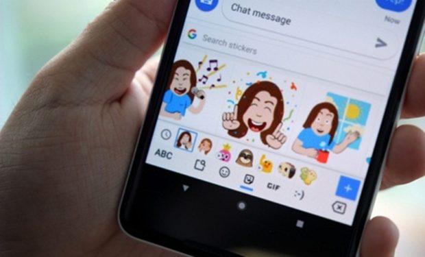 Lebih Dari 1 Miliar Unduhan, Google Keyboard Kini Luncurkan Fitur Baru