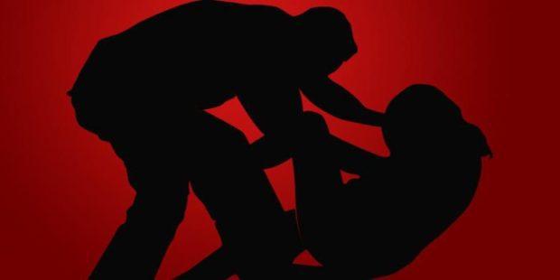 Berkas Perkara Ayah Hamili Anaknya, Hari Ini dilimpahkan Ke JPU