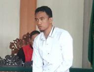 Jadi Calo Jual Beli Sabu dan Ekstasi, Mahasiswa Ini Terancam Dipenjara Seumur Hidup