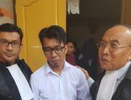 Terbukti Penyalahguna Narkotika, WN Malaysia Ini Divonis 20 Bulan Penjara