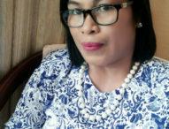Siti Rugaya, Membawa Kasih Menembus Pelosok Untuk Perempuan Lamaholot
