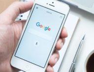 Fitur Terbaru Google Search dengan Kecerdasan Buatan