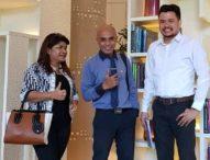 Advokat Valerian: Klinik Hukum YYDiaz Sinergi Siap Melayani Konsultasi Hukum Gratis untuk Warga Kota Denpasar