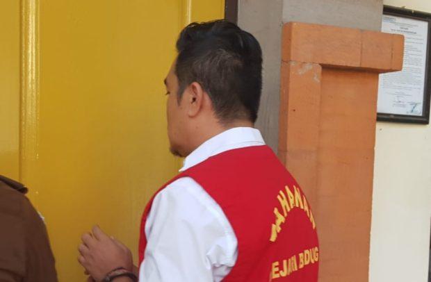 Ditangkap di Bandara, Debt Collector Malaysia Dihukum 1,5 Tahun Penjara