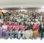 STIKOM Bali Kirim 64 Mahasiswa Kuliah di Taiwan – Di Antaranya 50 Orang Muda Flotim