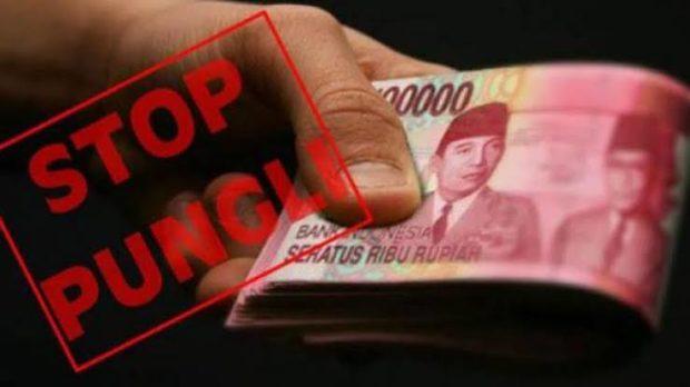 Terjerat Pungli, Oknum Klian Banjar Diadili di Pengadilan Tipikor