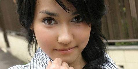 Miyabi Mantan Bintang Porno Jepang Diperiksa Imigrasi dan Dilepas Lagi
