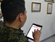 Pengecekan Dokumen dan Pengambilan Blangko Disdukcapil Denpasar Bisa Online