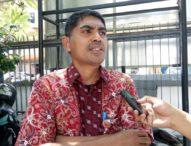 """ORI Bali Pertanyakan """"Liburnya"""" Sidang Karena Rakernas"""