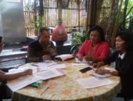 Jika Jaksa Kasasi, LABHI Bali Ancam Bawa Kasus Septyan Hingga ke Presiden