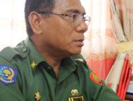 Pemkab Flotim Lenyapkan Dana Pokir di APBD TA 2019
