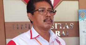 Baru Hadir di Bali, DPD Ferari Langsung Tancap Gas