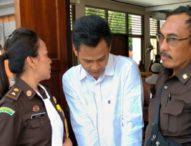 Dianggap Hanya Pemakai Ganja, Rizky Dituntut 3 Tahun Penjara