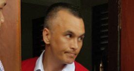 Bawa Sabu dan Ganja, Turis Thailand Ini Terancam 20 Tahun Penjara