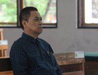 Terbukti Gelapkan Sertifikat, Pria Ini Divonis 1 Tahun Penjara