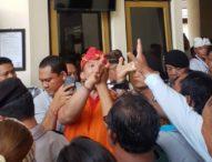Divonis 5 Bulan Penjara, Ismaya Dkk., Langsung Terima