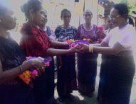 Yayasan Permatan Bunda Berbelas Kasih Flotim, Membagi Kasih di Solor