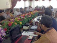 Bentuk Forum Bumdes, Pemkot Denpasar Targetkan Semua Desa Memiliki Bumdes