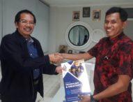 STIKOM Bali Buka Perwakilan di Larantuka