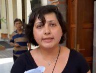 Terpancing Emosi, Hakim Usir Wanita Inggris Penampar Petugas Imigrasi
