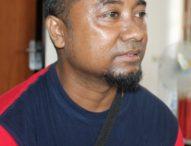 Keluarga Korban Yakin, ABK Multy Prima yang Belum Ditemukan itu Masih Hidup