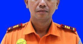 SAR Mataram Meyakini Enam Korban Hilang Tidak Lagi di Perairan NTB