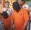 Oknum Reporter TV Nasional Ditangkap, Diduga Terlibat Kasus Pencurian dan Bobol Kartu Kredit