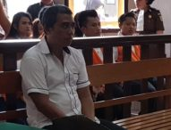 Jadi Kurir Sabu, Pria Asal Wanasari Terancam 12 Tahun Penjara